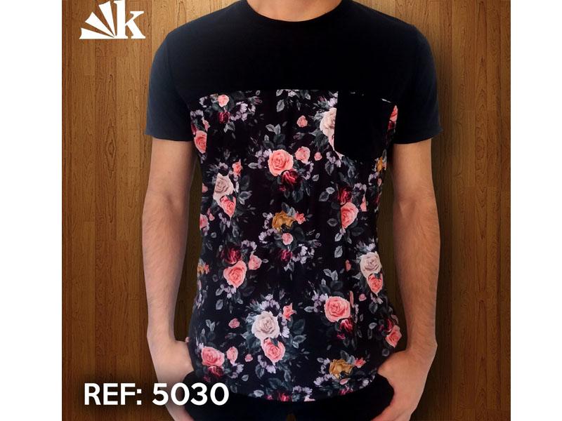 6b999646a34490 Lek Confecções / Lek Camisaria Moda Masculina Venda Camisas polo e ...
